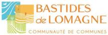 Bastides de Lomagnes