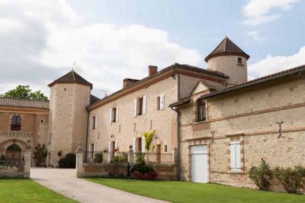 Tembourets et Saint-Germier