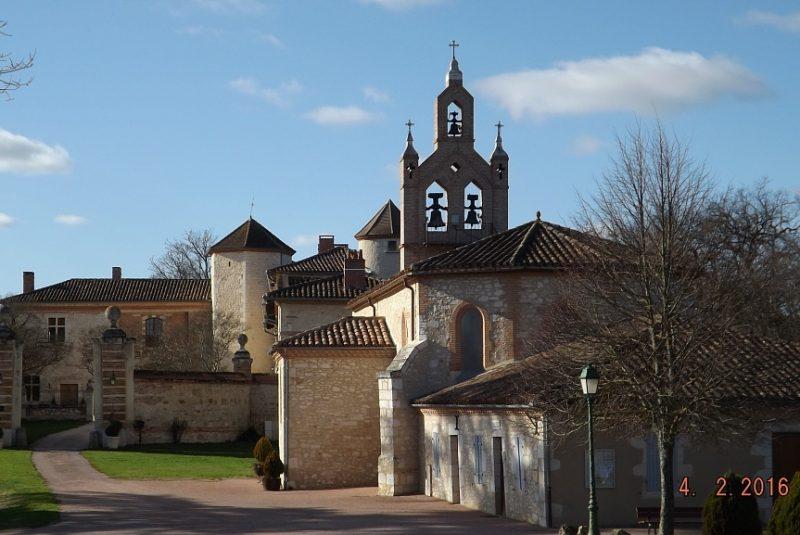 Saint-Germier